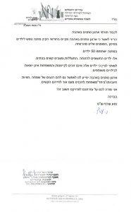 עיריית-ירושלים-אישור-מחנה-לבני-נוער-בסיכון-נותנים-באהבה-634x1024